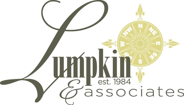 Lumpkin & Associates
